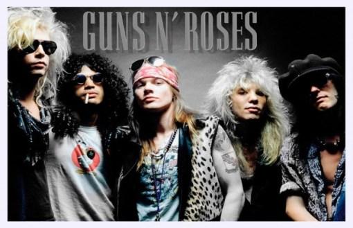 gun-and-roses